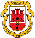 Gibraltar Football Association